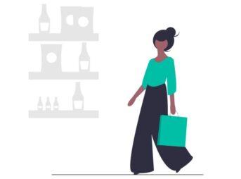 【ミニマリストの持ち物】外出時に荷物を減らす方法【アイデア満載】